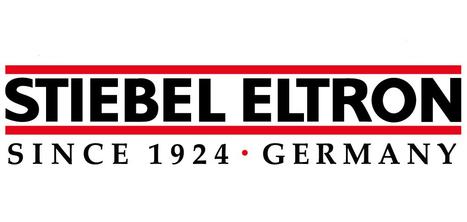 STIEBEL ELTRON - компанія, повна енергії